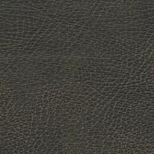 Steerhide Decorator Fabric by Schumacher