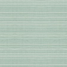 Julep Ottoman Decorator Fabric by Kravet