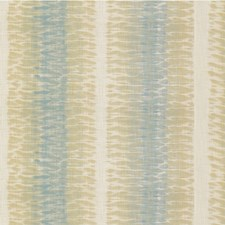 Oasis Decorator Fabric by Kravet