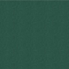 Teal Solid W Decorator Fabric by Kravet