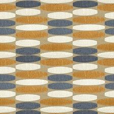 Bronze Modern Decorator Fabric by Kravet