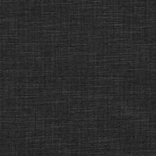 336297 36261 12 Black by Robert Allen
