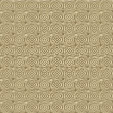 Silversand Geometric Decorator Fabric by Kravet