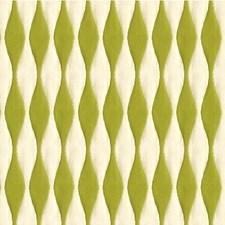 Lime Modern Decorator Fabric by Kravet