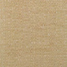 336721 15478 281 Sand by Robert Allen