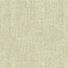 Sterling Metallic Decorator Fabric by Kravet