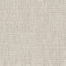 Pyrite Solids Decorator Fabric by Kravet