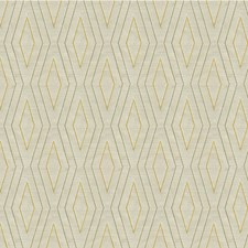 Luminaire Decorator Fabric by Kravet
