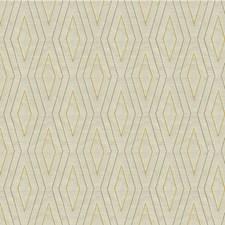 Luminaire Decorator Fabric by Kravet