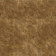 Mocha Solids Decorator Fabric by Kravet