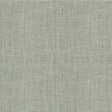 Grey/Slate Solids Decorator Fabric by Kravet