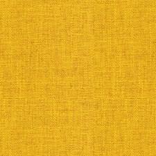 Sunshine Solids Decorator Fabric by Kravet