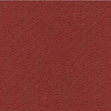 Chutney Texture Decorator Fabric by Kravet