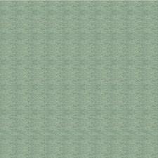 Horizon Texture Decorator Fabric by Kravet
