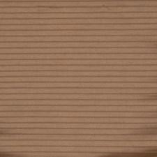 Walnut Solid Decorator Fabric by Fabricut