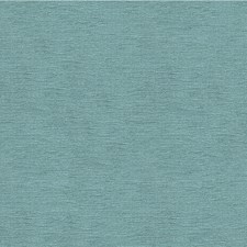 Light Blue/Spa Solids Decorator Fabric by Kravet
