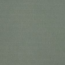 Jade Texture Plain Decorator Fabric by Fabricut