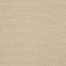 Marzipan Texture Plain Decorator Fabric by Fabricut