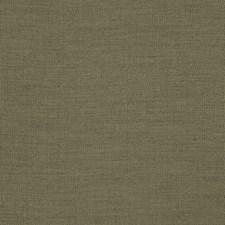 Evergreen Texture Plain Decorator Fabric by Fabricut