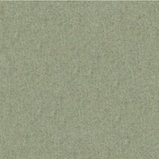 Fog Solids Decorator Fabric by Kravet