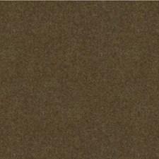 Bark Solids Decorator Fabric by Kravet
