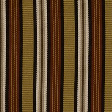 Wine Cellar Stripes Decorator Fabric by Fabricut