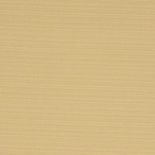 Hemp Solid Decorator Fabric by Fabricut
