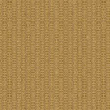 Sandstone Geometric Decorator Fabric by Kravet