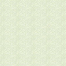Lagoon Dots Decorator Fabric by Kravet