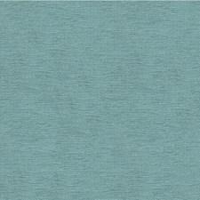 Light Blue/Spa Solids Decorator Fabric by Kravet