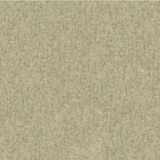 Fleece Solids Decorator Fabric by Kravet