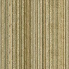 Midwinter Texture Decorator Fabric by Kravet