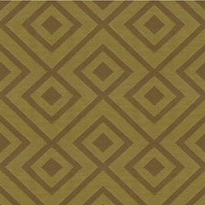 Olive Contemporary Decorator Fabric by Kravet