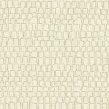 Pumice Small Scales Decorator Fabric by Kravet