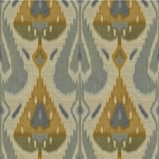 Quarry Silk Decorator Fabric by Kravet