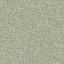 Ash Ottoman Decorator Fabric by Kravet