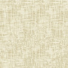 Fog Solid W Decorator Fabric by Kravet