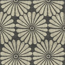India Ink Contemporary Decorator Fabric by Kravet