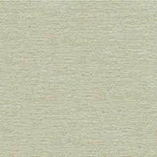 Vapor Blue Solids Decorator Fabric by Kravet