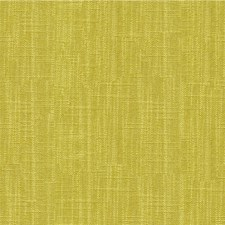 Chartreuse Solids Decorator Fabric by Kravet
