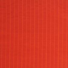 Fiesta Stripes Decorator Fabric by Fabricut