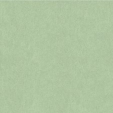 Light Blue/Turquoise/Spa Texture Decorator Fabric by Kravet