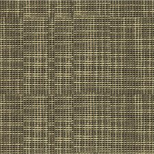 Shadow Solids Decorator Fabric by Kravet