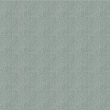 Blue Stone Solid W Decorator Fabric by Kravet