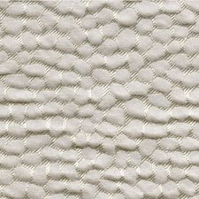 Pebble Small Scales Decorator Fabric by Kravet