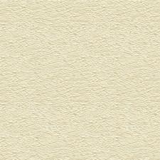Cream Skins Decorator Fabric by Kravet