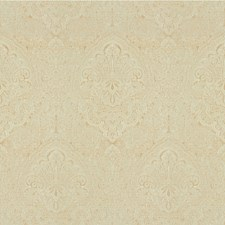 Lunar Damask Decorator Fabric by Kravet