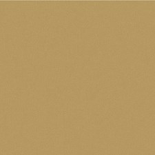 Beige/Camel/Neutral Texture Decorator Fabric by Kravet