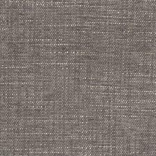 Gunmetal Solids Decorator Fabric by Kravet