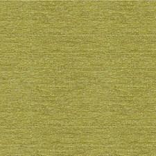 Sea Grass Solids Decorator Fabric by Kravet